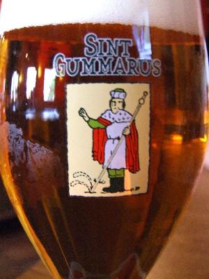 Sint GummarusTripel