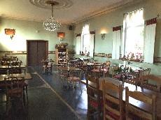 Sint-Jansbergklooster02