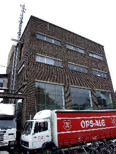 BrouwerijgebouwSint-Jozef
