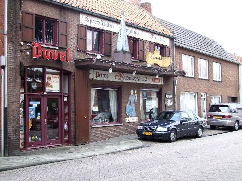'tBrouwershuys