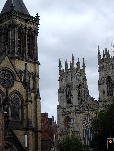 York02