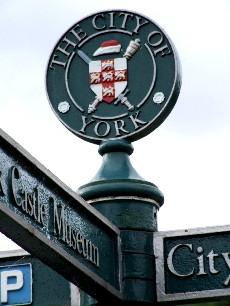 York04
