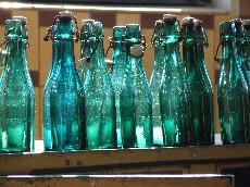 Brouwerij Menaflessen