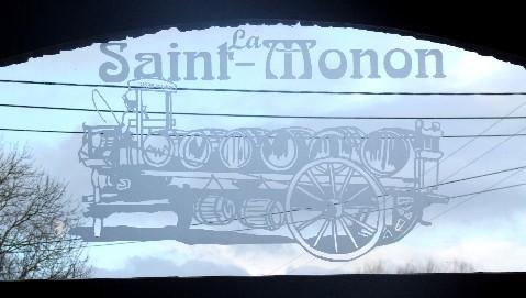 Saint-Monon05