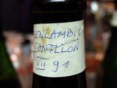 Cantillon-02