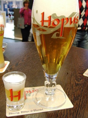 hopus01