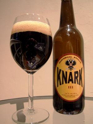 knark