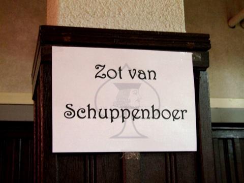 schuppenboer-01
