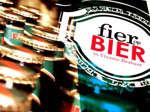 fier-op-bier