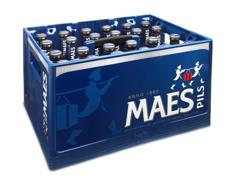 maes02