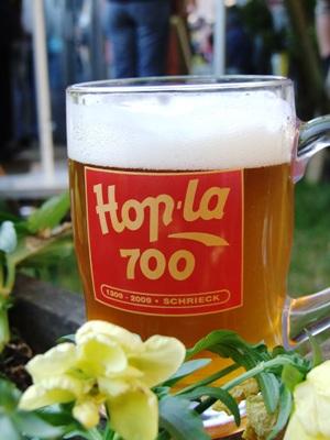 Hop-la 02