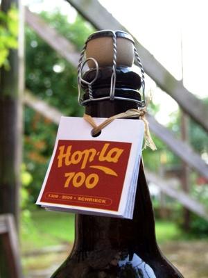Hop-La 10