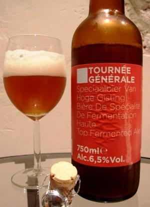 Bier Tournée Générale