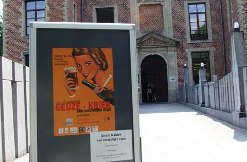 Expo Geuze