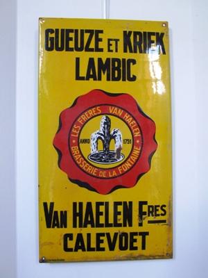 Van Haelen