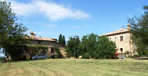 Toscane03