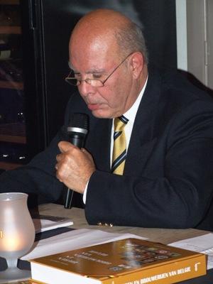Adelijn Calderón