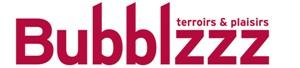logo-bubblzzz
